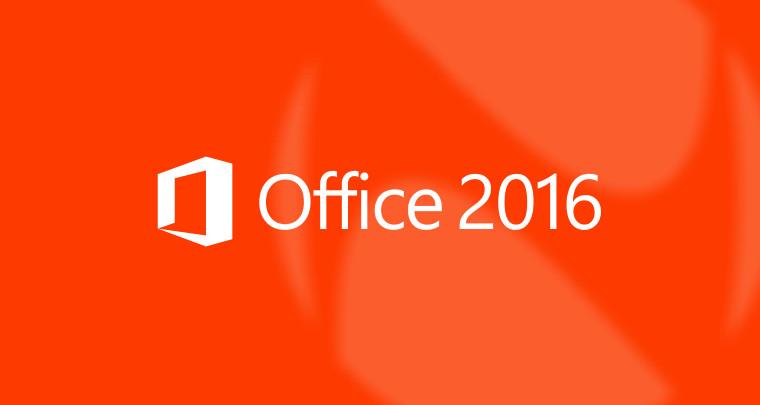 Microsoft Office 2016 Pro Plus Beta ISO Free Download