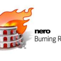 Nero Burning Rom 2015 Serial Number and Keygen Full