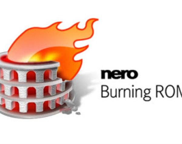 Nero Burning Rom 2015 Serial Number and Keygen Full