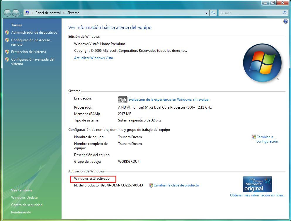 removewat windows 7 softonic