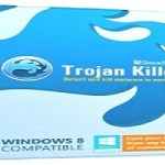Trojan Killer 2.2.6 Crack Plus Activation Code Full Download