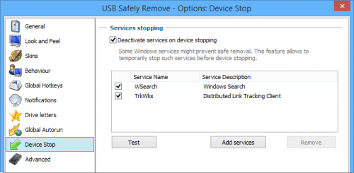 USB Safely Remove 5.3.5 Crack Licrense Key Full Free Download