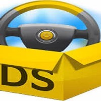 Uniblue DriverScanner 2015 crack Incl Serial Key Free Download