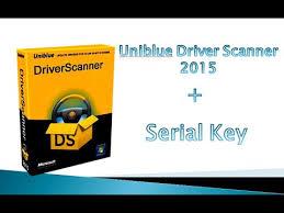 driver scanner serial number crack