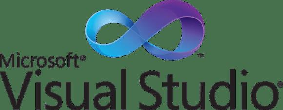 Visual Studio 2015 ISO Full Free Download
