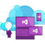 Visual Studio 2015 RC Full Free Download