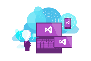Visual Studio 2015 RC Full Free Download