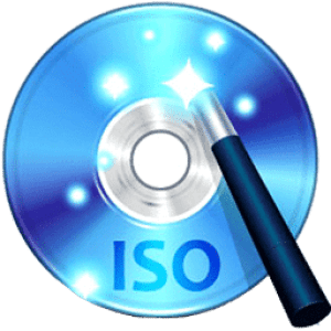 WinISO Keygen & Patch Updated Free Download
