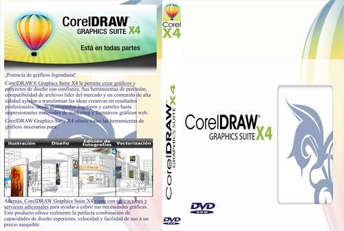 corel draw x4 14.0 serial number