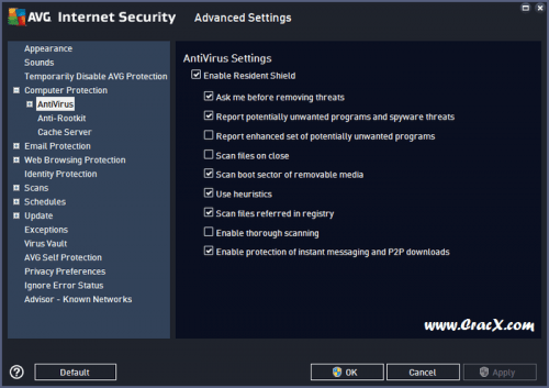 AVG Internet Security 2015 Patch + Product Key Free Download