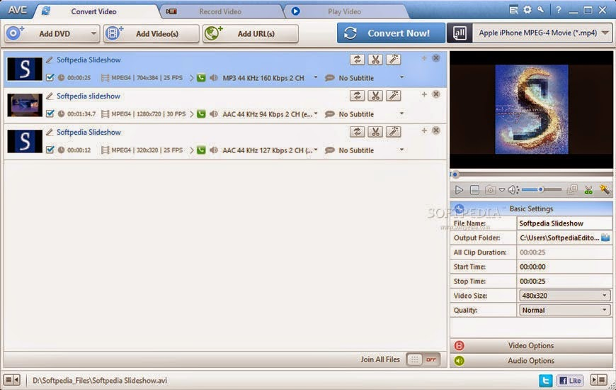 any video converter ultimate serial mac