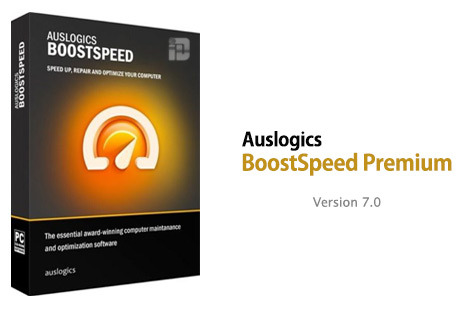 auslogics boostspeed 10 crack download