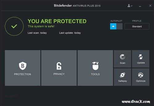 bitdefender antivirus plus 2014 license key free download