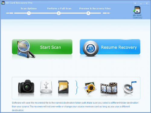 Card Recovery Pro Crack Keygen + Serial key Full Download