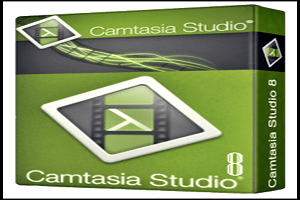 Camtasia Studio 8.4 Crack Keygen & Serial Key Full Download