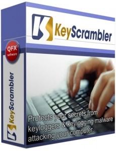 KeyScrambler Premium Crack 3.6 Serial Key Full Download