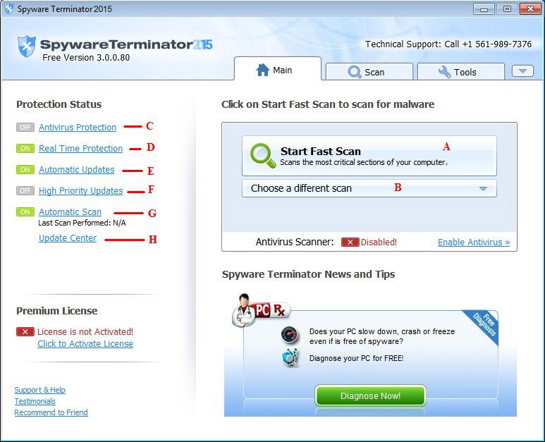 Cariboost 2 0 - DownloadKeeper