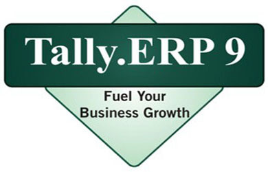 Tally ERP 9 Serial Key plus Crack Keygen Full Free Download