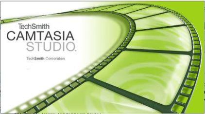 Camtasia Studio 8.4 Crack Keygen & Serial Key Full Download