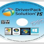 Cobra Driver Pack 2015 ISO for Windows Free Download