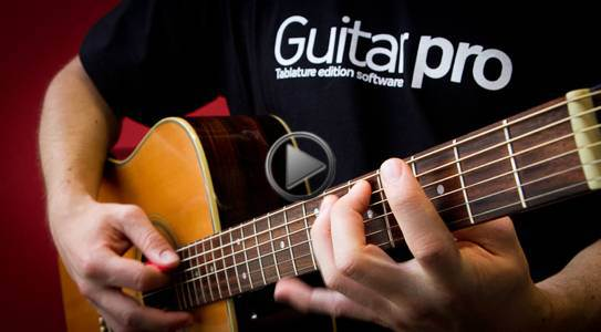 guitar pro 6 keygen reddit