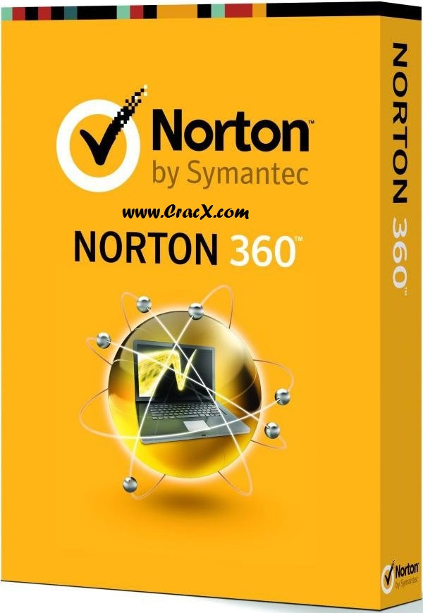 Norton 360 Product Key 2015 Crack Keygen Free Download