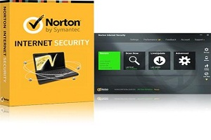 Find your Norton product key