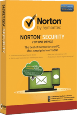 Norton Internet Security 2015 Crack + Product Key Download