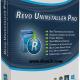 Revo Uninstaller Pro Key 3.1.2 Crack, Keygen Full Download