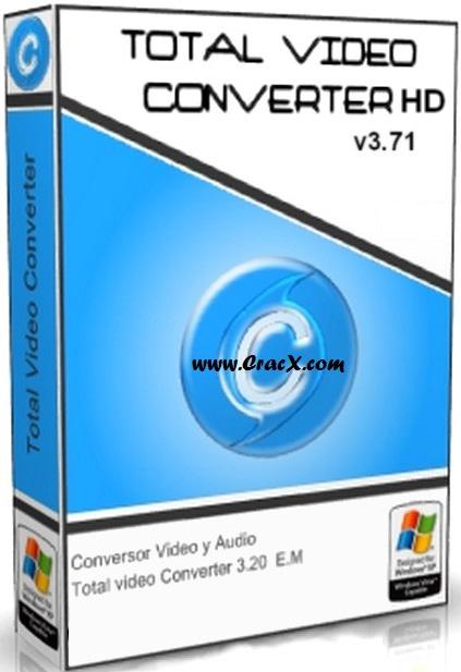 E.m total video converter 3.70 serial key code