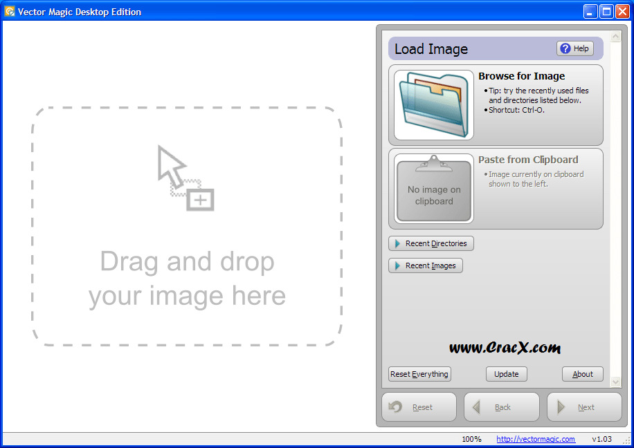 pdf xchange viewer full version+serial number generator