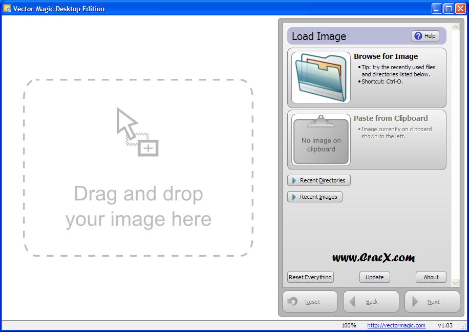 vector magic license key Archives