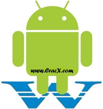 YouWave Emulator Activation Key, Crack Free Full Download
