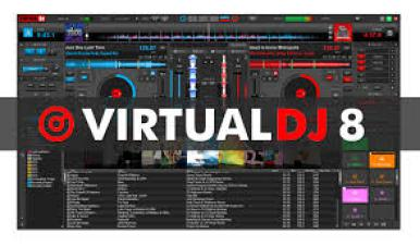 Pro version download virtual free dj full 7 for pc
