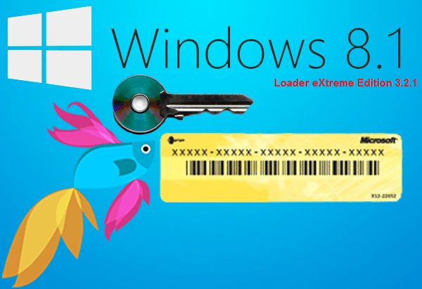 how to  kmspico for windows 8.1