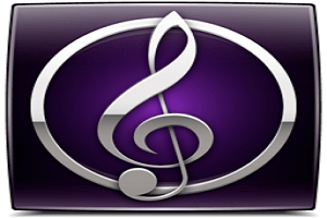 Avid Silbelius 7.5 Crack Mac & Keygen Password Full Version