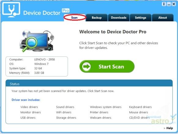 ummy video downloader 1.7 2 license key 1.7.2.7 full version