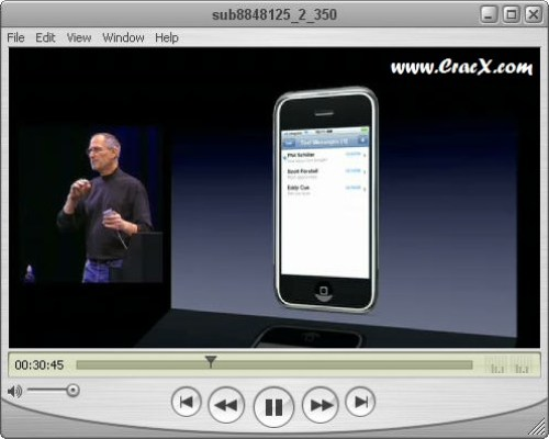 quicktime 7 free