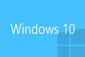 Windows 10 Highly Compressed 10 MB ISO Full Free