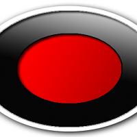 Bandicam 2.2 Crack Keygen with Serial Key Free Download