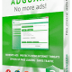 Adguard 5.10 License Key, Crack Keygen Full Free Download