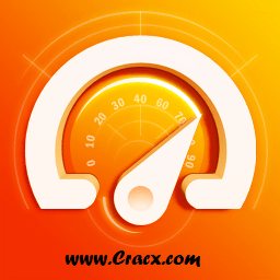 Auslogics BoostSpeed 8 Serial Key + Crack Keygen Full Free Download