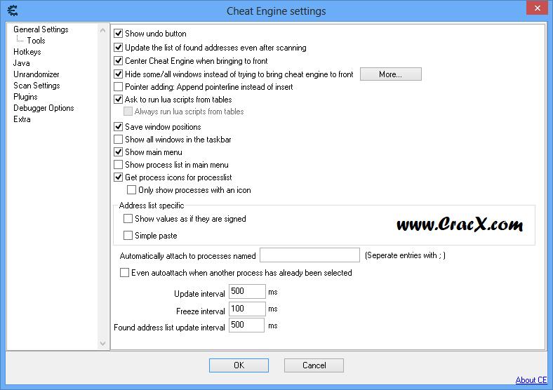 oxygen xml download free