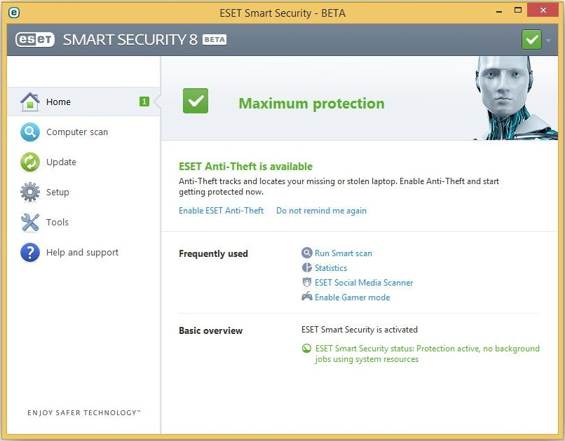 Eset username password latest celebrity