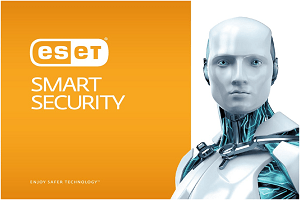ESET Smart Security 8 Username & Password 2015 Full Free