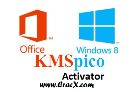 KMSPico 10.0.9 Final by Daz Windows & Office Activator Free