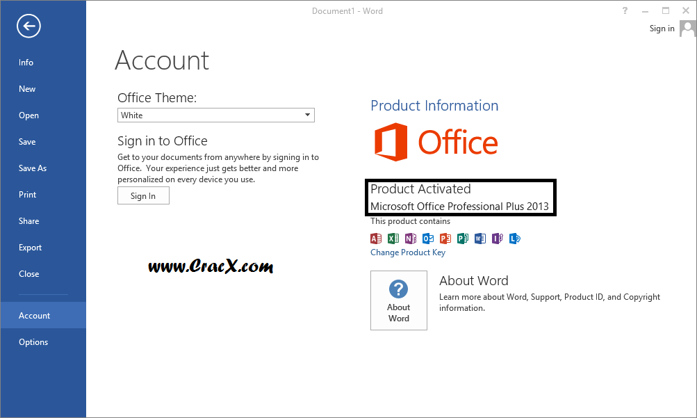Windows activate xp office and vista product key by phone