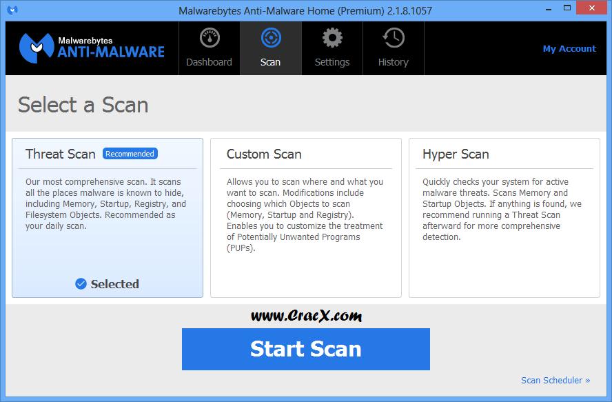 malwarebytes anti malware free download full version with crack