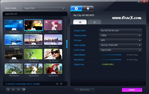 Mirillis Splash Pro EX Crack 1.13.2 Keygen Full Version Free