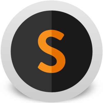 Sublime Text 3 Crack + License Key, Keygen Free Download